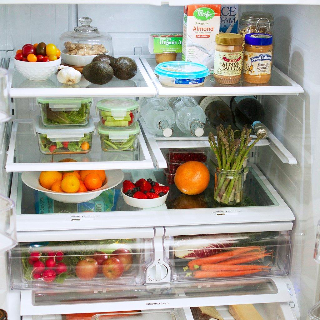 refrigeradora ordenada - Buscar con Google