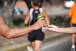 Hidratación-triatlon-triatlonfit