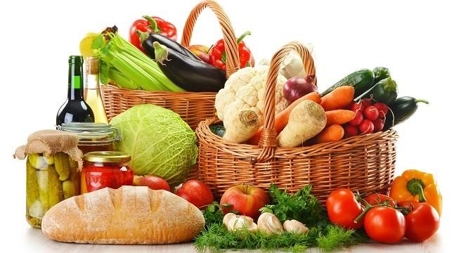 alimentos-saludables2