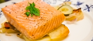 salmon-papas