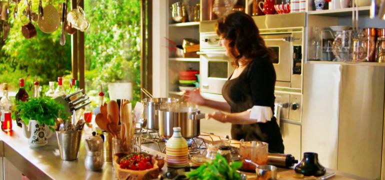 cocina-saludable