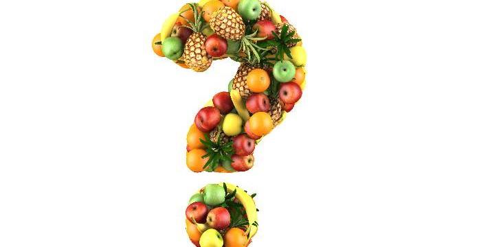 mitos-alimentacion-naranjas-torres
