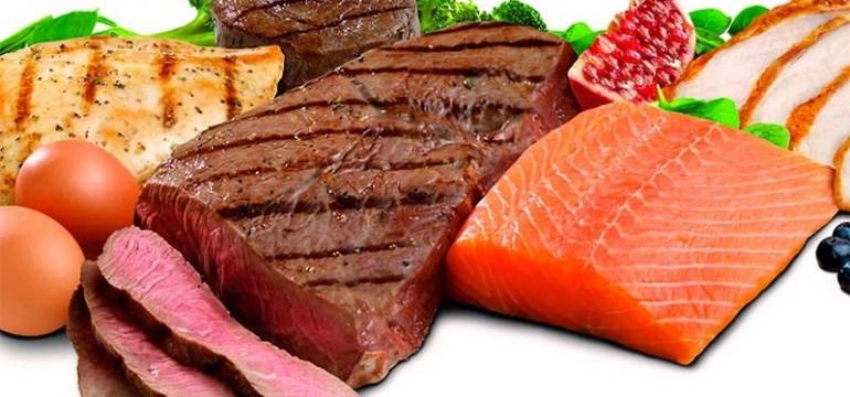 proteinas-alto-valor-biologico-800x400